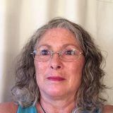 Ogden Elderly Caregiver Looking For Job Opportunities