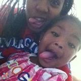 Babysitter in Gulfport