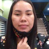 Mae Anne P