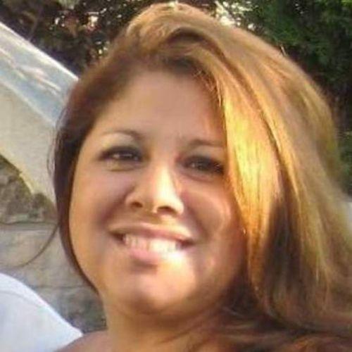 Housekeeper Provider Zoila Zamorano's Profile Picture