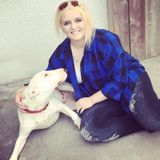 Professional, loving, animal care