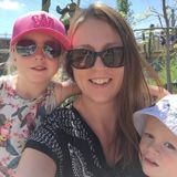 Part Time Nanny needed in NW Calgary, Alberta