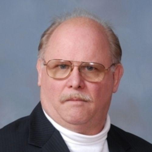 Pet Care Provider Frank L's Profile Picture