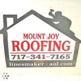 Roofer Job in Elizabethtown