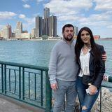 House Keeper Seeking Being Hired in Michigan