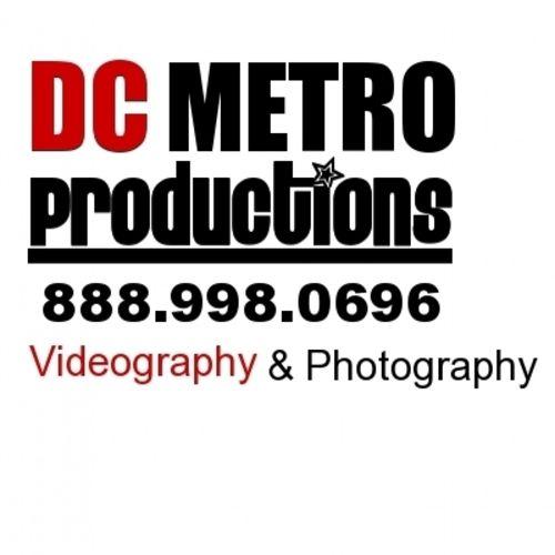 Videographer Provider Efroim G Gallery Image 2