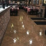 Caring Domestic Small business owner offering cleaning services in Commercial and Residential.
