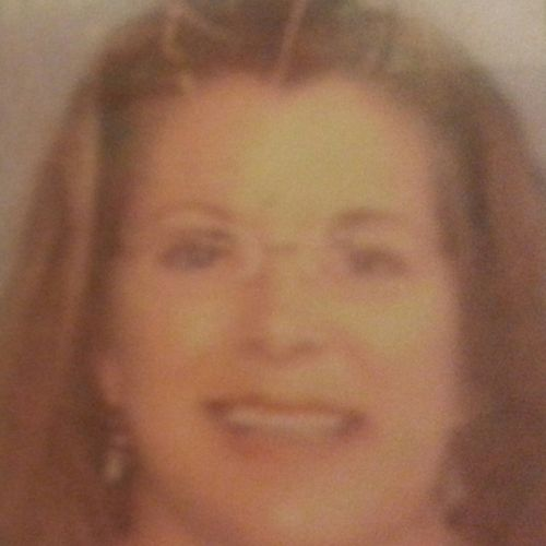 House Sitter Provider Candace H's Profile Picture