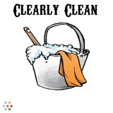 House Cleaning Company in Alexandria