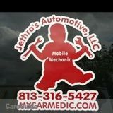 Mobile Mechanic's of Tampa we come to you