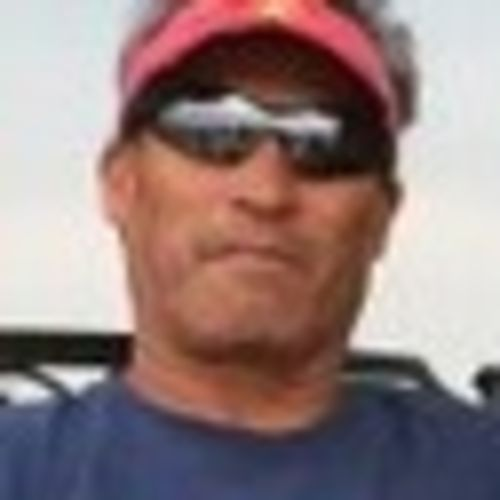 House Sitter Provider David Patterson's Profile Picture