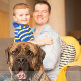 Family, Pet Care in Saskatoon