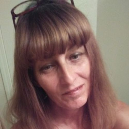 House Sitter Provider Lisa Vanater's Profile Picture