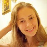 Svetlana C