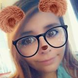 Harmony 22 I am an animal lover! Ready to meet your Pets