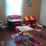 Daycare Provider in Owings Mills