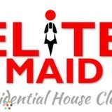 House Cleaning Company in Bellevue