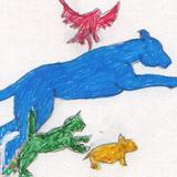 Inside & Out Pet Care LLC