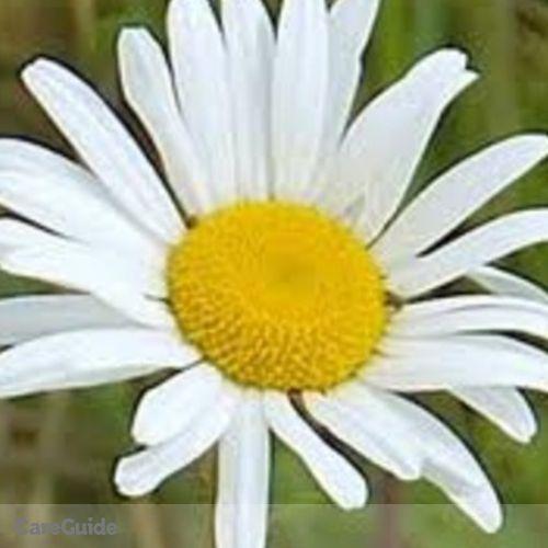 Elder Care Provider Sheila V's Profile Picture