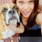 Dog Walker, Pet Sitter in Little Rock