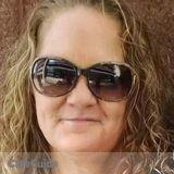 Elder Care Provider in Seminole