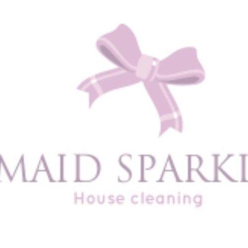 Housekeeper Provider Gricelda Gaytan Gallery Image 1