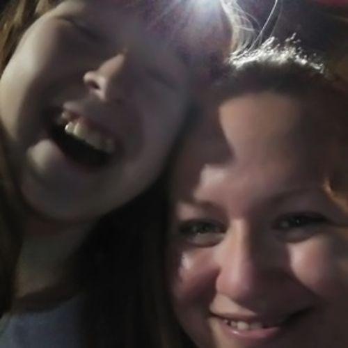 Child Care Provider Michelle Ewing's Profile Picture