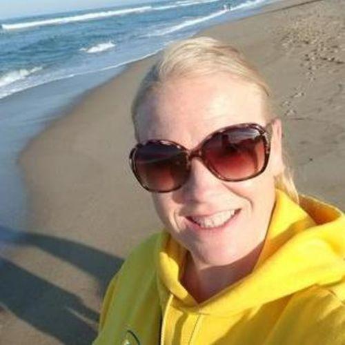 Seeking an Elder Care Provider Opportunity in Hope Mills