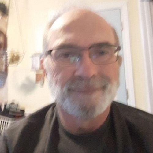 Handyman Provider Chester Wota's Profile Picture