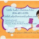 Trustworthy Housekeeping Service Provider in Petersburg, Virginia