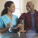 Home Care Agency in Metairie