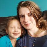 Nanny, Pet Care, Homework Supervision in Windsor