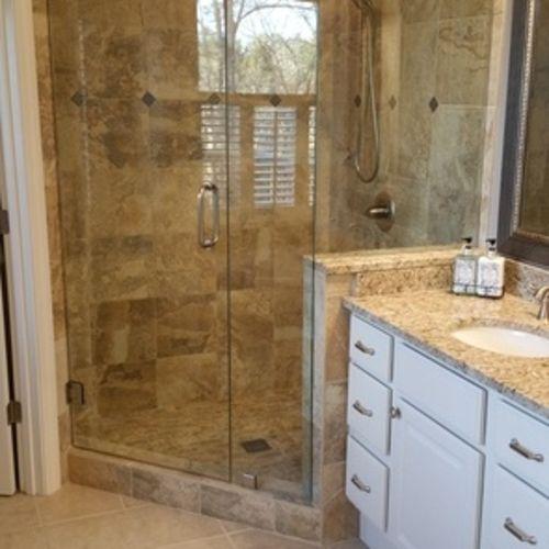 Handyman Provider Mullins Remodeling Gallery Image 3