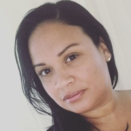 Housekeeper Provider Gisel Padilla's Profile Picture