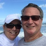 Handy Couple for House Sitting in Vero Beach, Florida