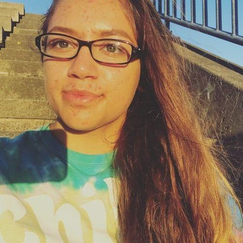 House Sitter Provider Maria Mendez's Profile Picture