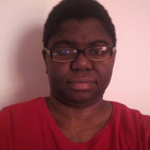 Housekeeper Provider Taneika Dawkins's Profile Picture