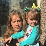 Babysitter in Elkhart
