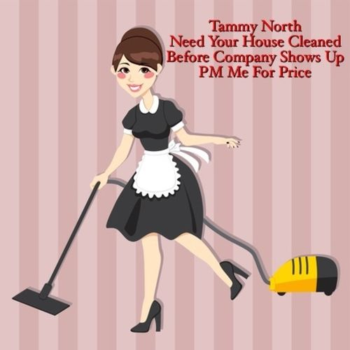 Housekeeper Provider Reese R's Profile Picture