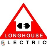 Longhouse Electric