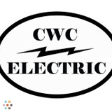Electrician in Cherry Hill