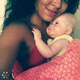 Babysitter, Nanny in Teutopolis