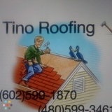 Tino Roofer