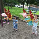 In need of a nanny or aupair in wonderful Quebec family
