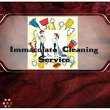 Immacolato Cleaning Service