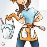 Housekeeper in Kensington