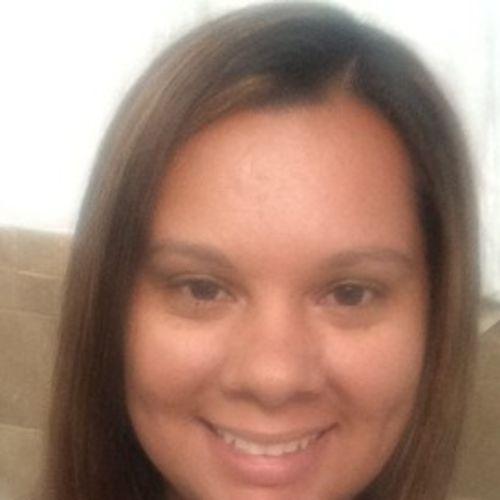 Housekeeper Provider Melissa Cedeno's Profile Picture