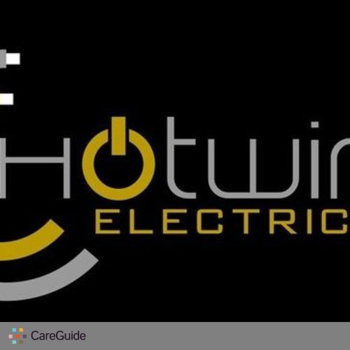Hiring Now Licensed 309 A Electricians To Join Our Growing Team ...