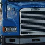 Truck Hauler to Driver Truck Across Canada/US Border