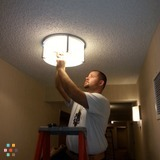 Electrician in Ridley Park